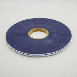 BOPP Colored Adhesive Bag Sealing Tape