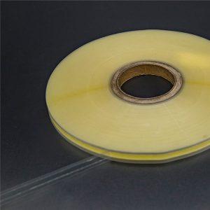 BOPP Courier Bag Permanenteng Sealing Tape