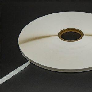 Custom Adhesive Permanent Tape