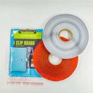 Ang Custom Staionary Bag Sealing Tape