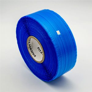 Double Sided Resealable Bag Sealing Tape