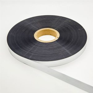 Hot Sale Courier Bag Sealing Tape