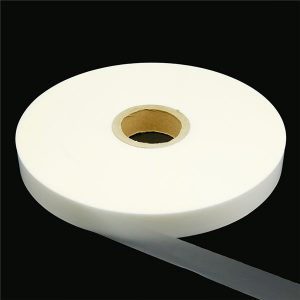 PE Bag Sealing Tape Release Film
