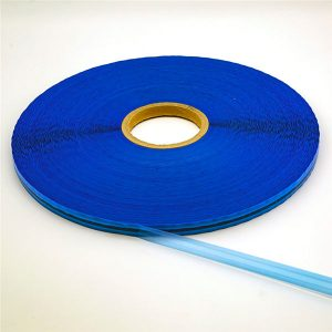Plastic Bag Packing Resealable Sealing Tape