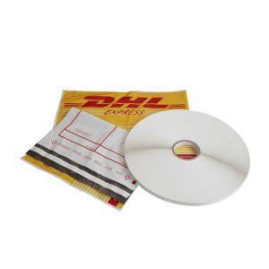 Ang Polypropylene Security Bag Sealing Tape