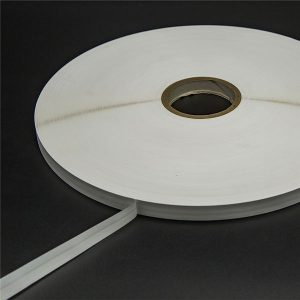 Qichang Adhesive Permanent Packing Tape